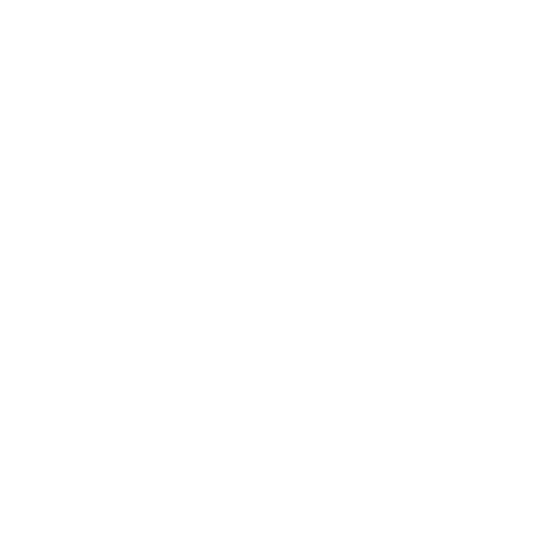 be-sign.net