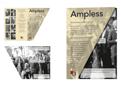 ampless