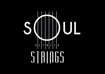 soul between strings